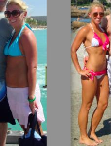 bikini27 bikini30
